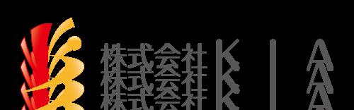 株式会社KIA